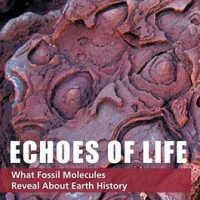 Echoes of Life  What Fossil Molecules Reveal About Earth History Susan M. Gaines, Geoffrey Eglinton and Jürgen Rullkötter (OUP, 2009)