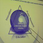Présentation du CIPEGE (Centre International de Prospective sur l'Emploi en Géosciences et Environnement)